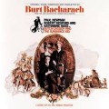 Purchase Burt Bacharach - Butch Cassidy And The Sundance Kid Mp3 Download