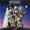 Purchase Danny Elfman - Beetlejuice Mp3 Download