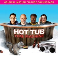 Purchase VA - Hot Tub Time Machine