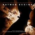 Purchase Hans Zimmer - Batman Begins Mp3 Download