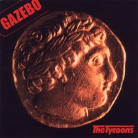 Gazebo The Tycoons