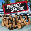 Purchase VA - Jersey Shore Mp3 Download