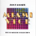 Purchase Jan Hammer - Miami Vice: The Complete Collection CD1 Mp3 Download