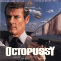 Purchase John Barry - Octopussy Mp3 Download