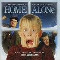 Purchase John Williams - Home Alone Mp3 Download