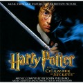 Purchase John Williams - Harry Potter And The Chamber Of Secrets Mp3 Download