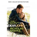 Purchase VA - Dear John Mp3 Download