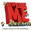 Purchase VA - Despicable Me Mp3 Download