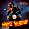 Purchase Robert J. Walsh - Young Warriors Mp3 Download