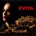 Purchase Madonna - Evita (Original Motion Picture Soundtrack) CD2 Mp3 Download
