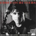 Purchase John Cafferty & The Beaver Brown Band - Eddie And The Cruisers Mp3 Download