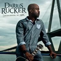 Purchase Darius Rucker - Charleston, SC 1966