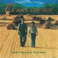 Purchase Mark Isham - Of Mice And Men Mp3 Download
