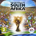 Purchase VA - FIFA World Cup 2010 Mp3 Download