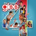 Purchase Glee Cast - Glee: The Music, Volume 4 Mp3 Download