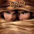 Purchase Alan Menken - Disney's Tangled Soundtrack Mp3 Download