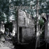 Buy Gryphon Labs Modern Mythology Mp3 Download