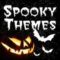 Purchase The London Fox Players - Spooky Classics For Halloween...And Beyond! Mp3 Download