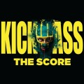 Purchase VA - Kick-Ass: The Score Mp3 Download