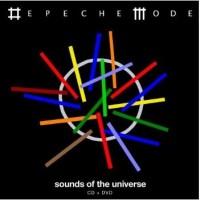Depeche Mode - Remixes From The Heart - 1999