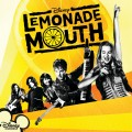 Purchase VA - Lemonade Mouth Mp3 Download