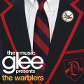Purchase Glee Cast - Glee: The Music presents The Warblers Mp3 Download