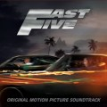 Purchase VA - Fast Five Mp3 Download