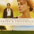 Purchase Dario Marianelli - Pride & Prejudice Mp3 Download