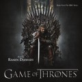Purchase Ramin Djawadi - Game of Thrones Mp3 Download