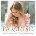 Purchase Hayley Westenra & Ennio Morricone - Paradiso Mp3 Download