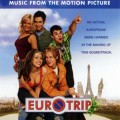 Purchase VA - Eurotrip Mp3 Download