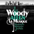 Purchase VA - Woody Allen: From Manhattan To Midnight In Paris CD2 Mp3 Download