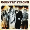 Purchase VA - Country Strong Mp3 Download