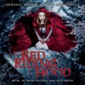 Purchase VA - Red Riding Hood: Original Motion Picture Soundtrack Mp3 Download