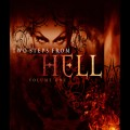 Purchase Two Steps From Hell - Volume 1 CD3 Mp3 Download