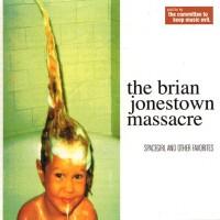 Brian jonestown massacre crushed music video 1