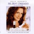 Purchase VA - My Best Friend's Wedding Mp3 Download