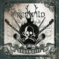 Buy Frei.Wild 10 Jahre Gegengift CD1 Mp3 Download