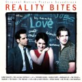 Purchase Big Mountain - Reality Bites Mp3 Download