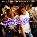 Purchase VA - Footloose Mp3 Download