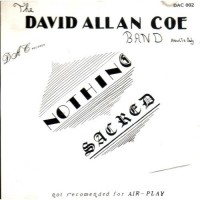 David Allan Coe - Fuck Anita Bryant -
