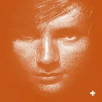 Purchase Ed Sheeran - +
