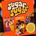 Purchase VA - Sugar Sugar CD2 Mp3 Download