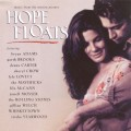 Purchase VA - Hope Floats Mp3 Download