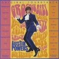 Purchase VA - Austin Powers Mp3 Download