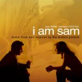 Purchase VA - I Am Sam Mp3 Download