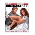 Purchase VA - Runaway Bride Mp3 Download