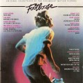 Purchase VA - Footloose (Expanded Edition) Mp3 Download