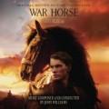 Purchase John Williams - War Horse Mp3 Download