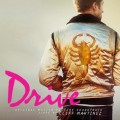 Purchase VA - Drive (Original Motion Picture Soundtrack) Mp3 Download